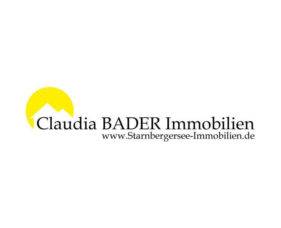 Claudia Bader Immobilien in Starnberg