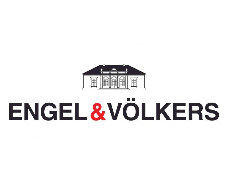 Makler Engel & Völkers in München