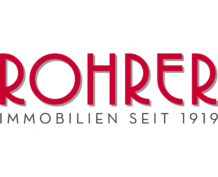 Makler Rohrer Immobilien in München