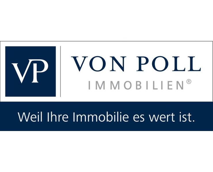 Makler Von Poll Immobilien in München