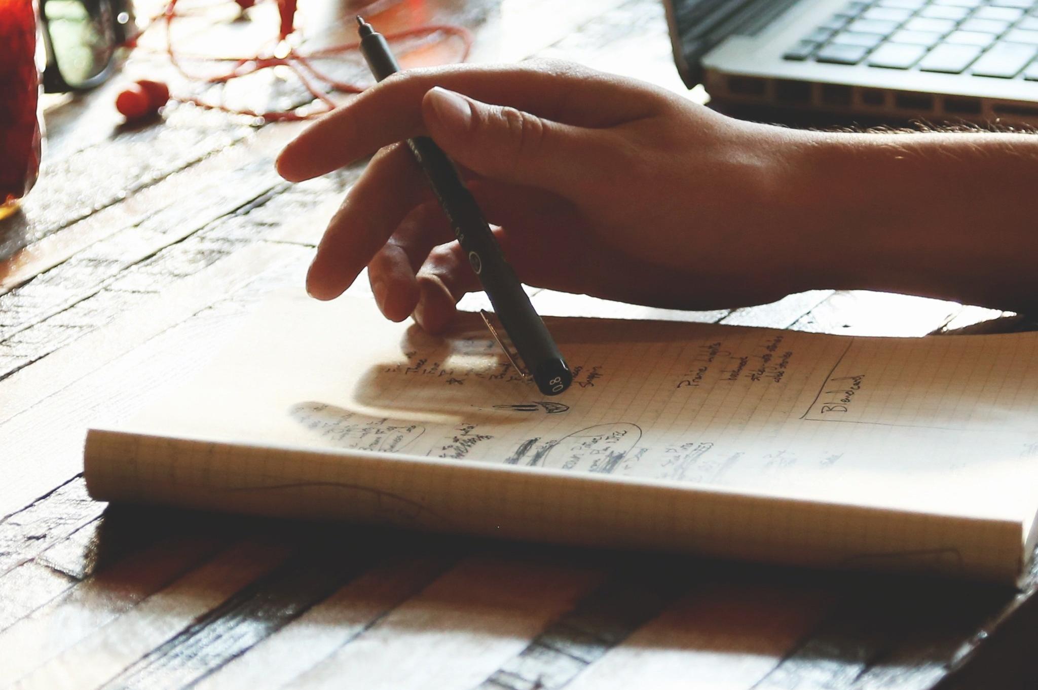 Online-Seminar für Immobilienmakler: Verkauf von Immobilien
