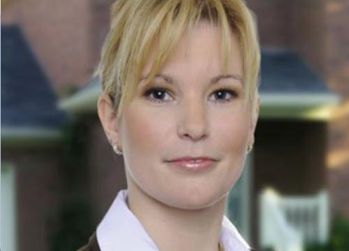 Stefanie Hinsch Immobilien in Hamburg