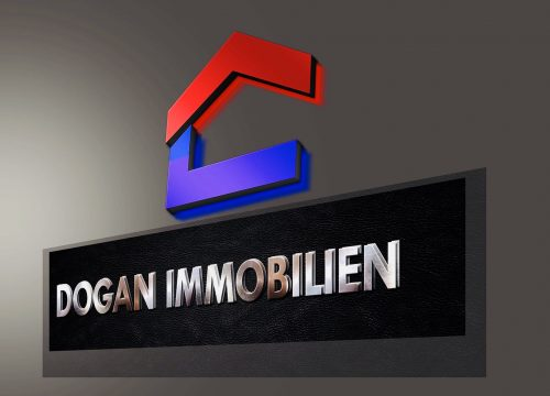 Dogan Immobilien in Tuttlingen