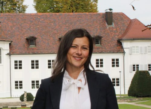 Michael Beck Immobilien in Kempten