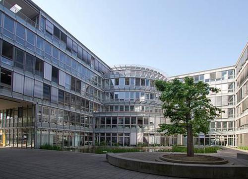 Beate Protze Immobilien in Dresden