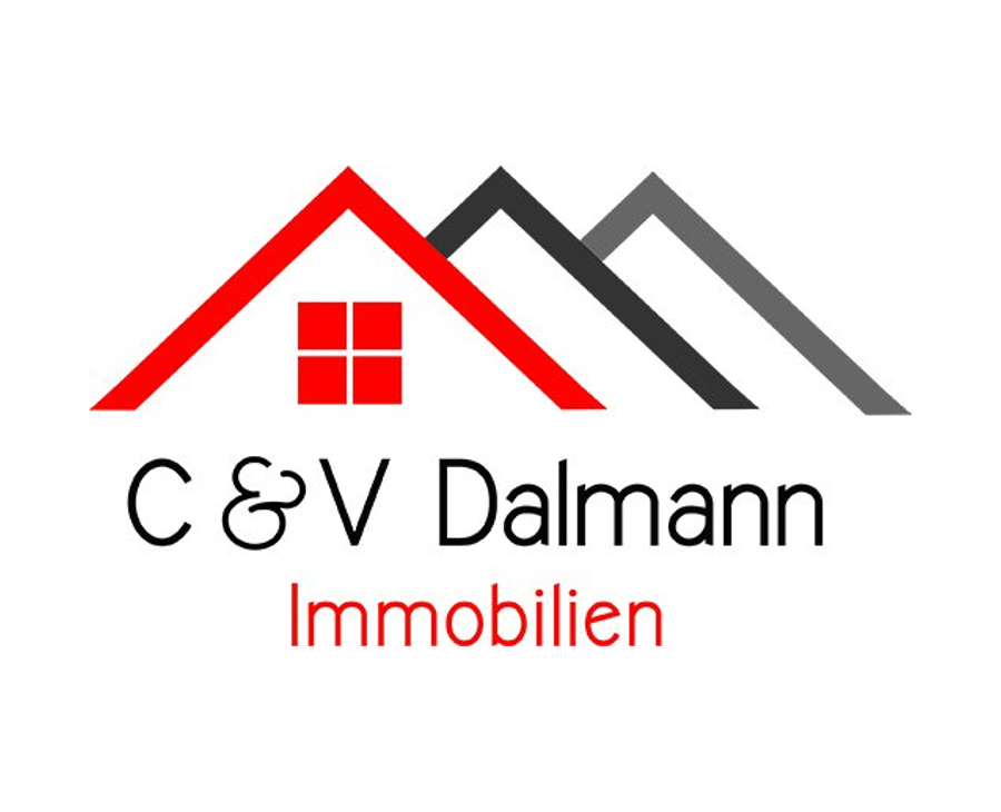 C&V Dalmann Immobilien in Tuttlingen