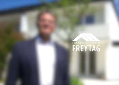 Freytag Immobilien in Memmingen