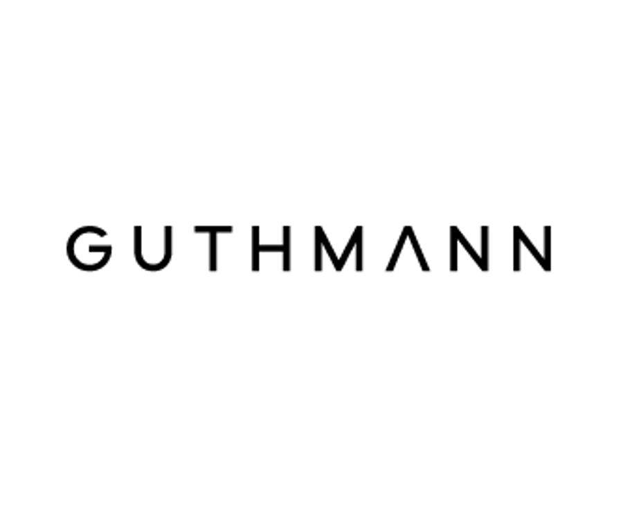 Guthmann Immobilien in Berlin