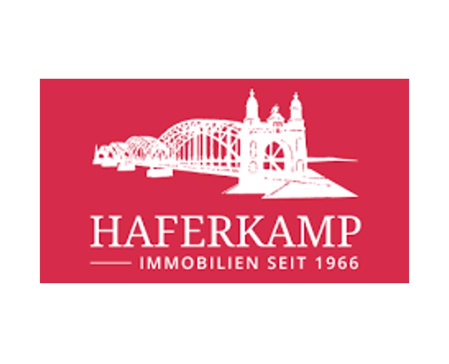 Haferkamp Immobilien in Hamburg
