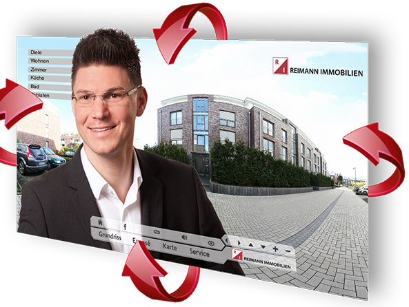 Reimann Immobilien in Köln
