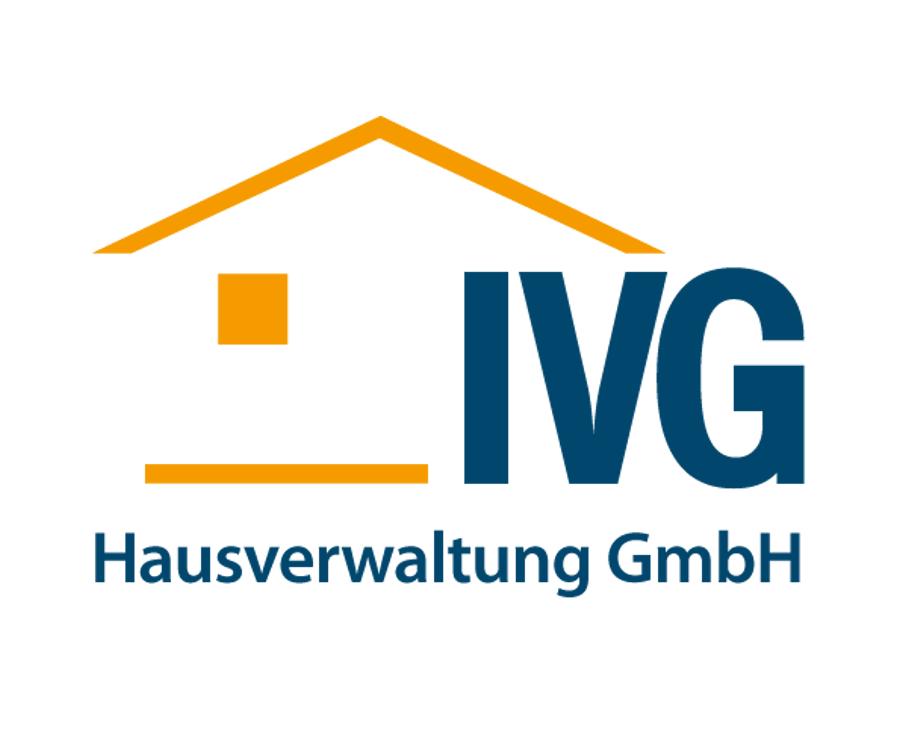 IVG Makler und Hausverwaltung in Leutkirch