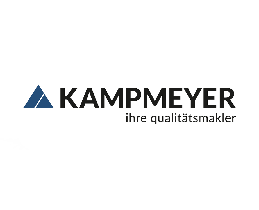 Kampmeyer Immobilien in Köln