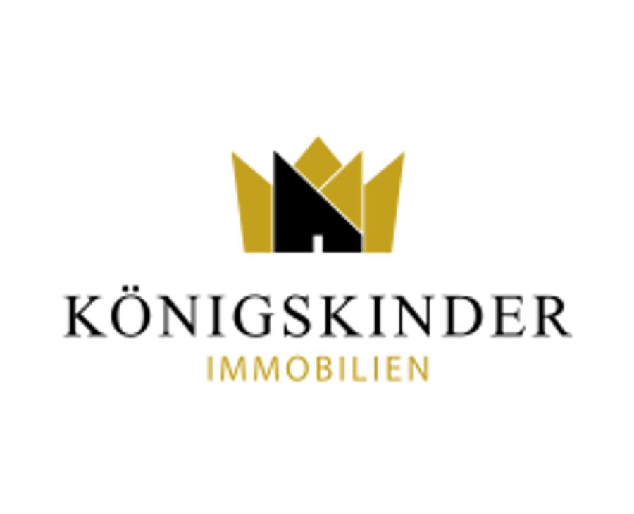 Königskinder Immobilien in Stuttgart