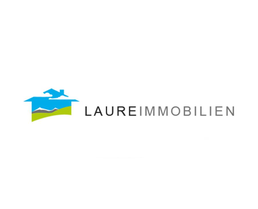 Laure Immobilien in Kempten im Allgäu