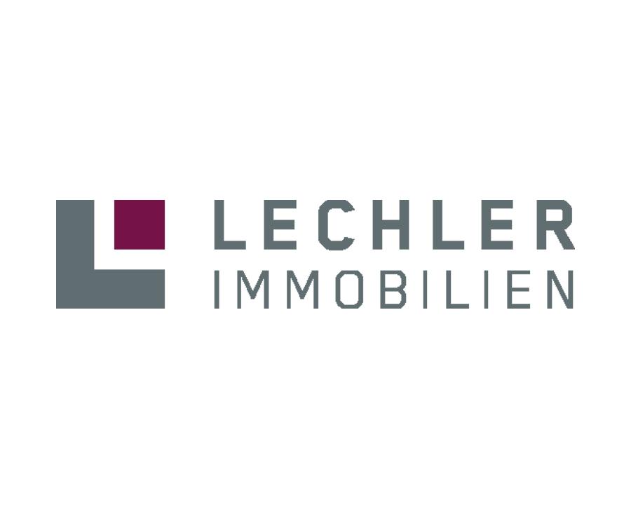 Lechler Immobilien in Stuttgart