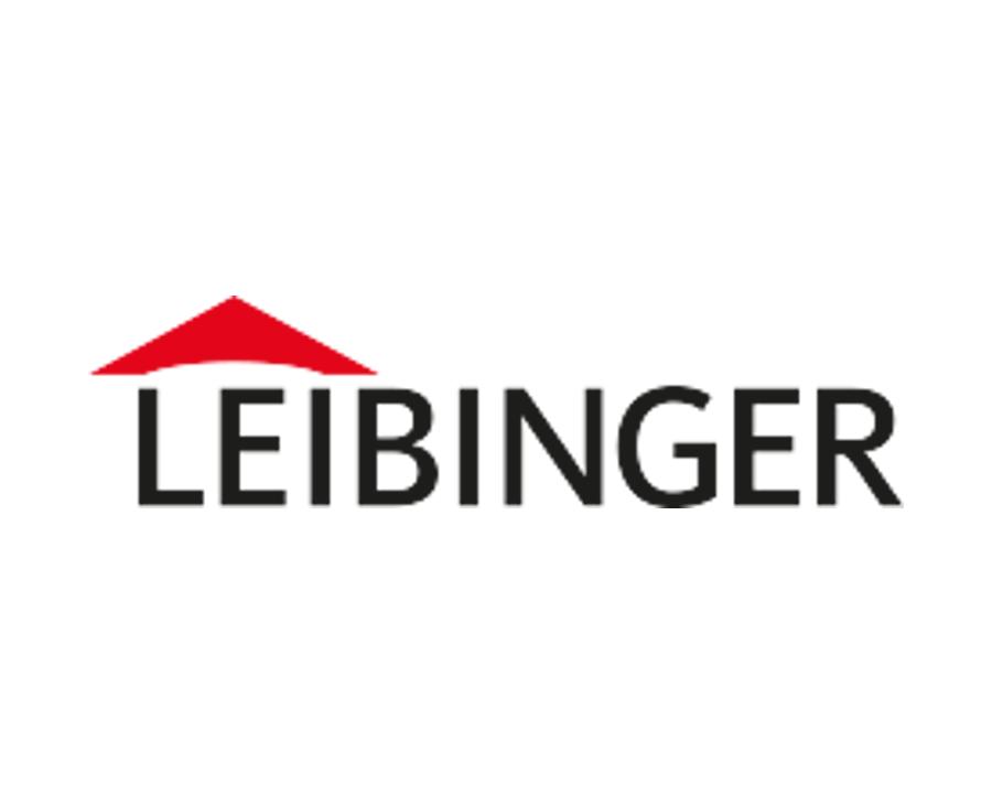 Leibinger Immobilien in Tuttlingen