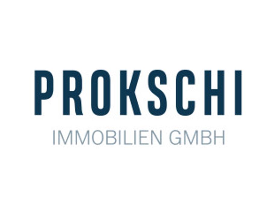 Prokschi Immobilien in Ravensburg